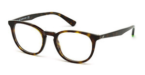 Web Eyewear WE5181 052