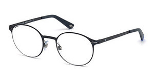 Web Eyewear WE5192 091