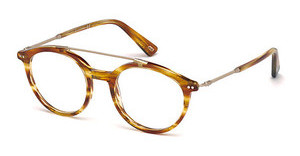 Web Eyewear WE5204 056 havanna