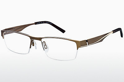 Eyewear Ad Lib AB3150U LB - Brown