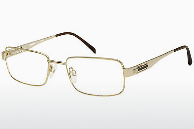 Eyewear Aristar AR16205 501 - Gold