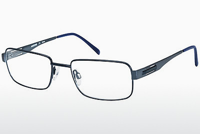 Eyewear Aristar AR16205 543 - Blue