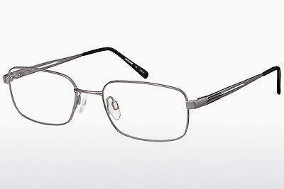 Eyewear Aristar AR16208 505 - Grey