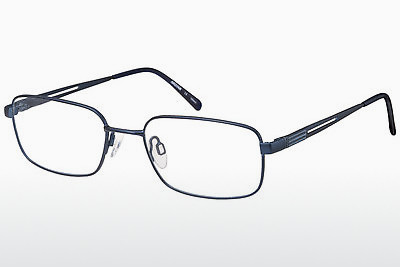 Eyewear Aristar AR16208 543 - Blue