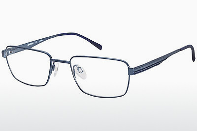 Eyewear Aristar AR16224 543 - Blue