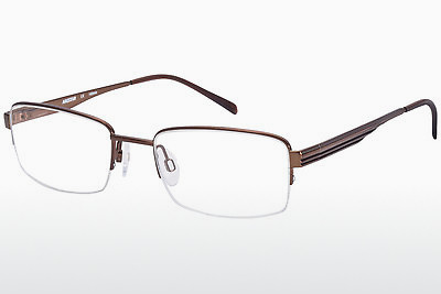 Eyewear Aristar AR16225 535 - Brown