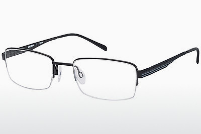 Eyewear Aristar AR16225 538 - Black