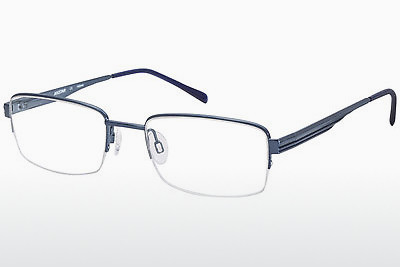 Eyewear Aristar AR16225 543 - Blue