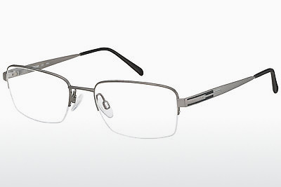Eyewear Aristar AR16233 505 - Grey