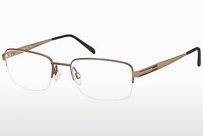 Eyewear Aristar AR16233 535 - Brown