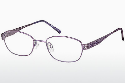 Eyewear Aristar AR16341 577 - Purple
