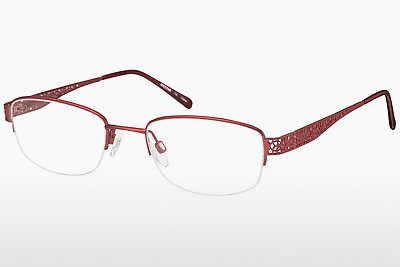 Eyewear Aristar AR16342 531 - Red