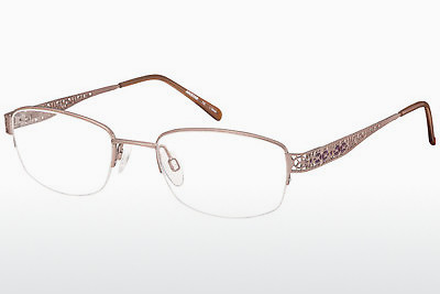 Eyewear Aristar AR16342 573 - Brown