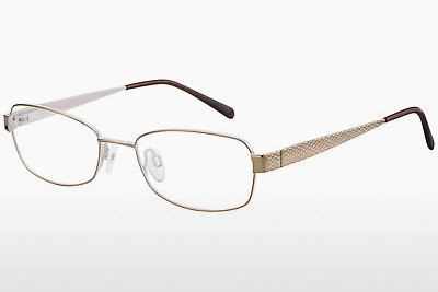Eyewear Aristar AR16345 584 - Gold