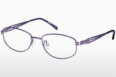 Eyewear Aristar AR16347 577 - Purple