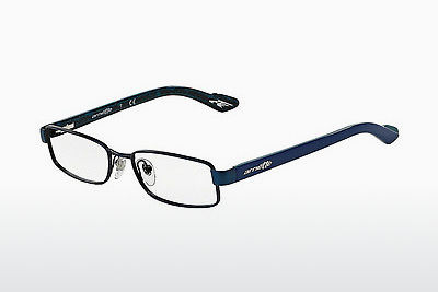 Eyewear Arnette AN6028 588 - Black