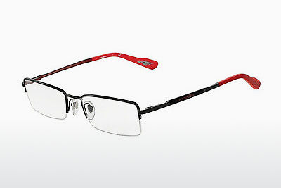 Eyewear Arnette AN6032 599 - Black, Red