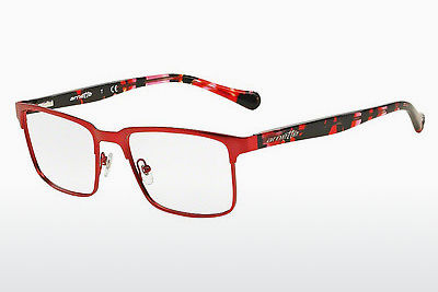 Eyewear Arnette COMPONENT (AN6097 622) - Red