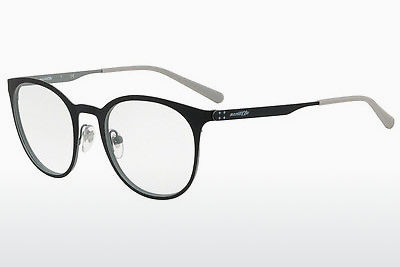 Eyewear Arnette WHOOT! R (AN6113 687) - Black, Grey