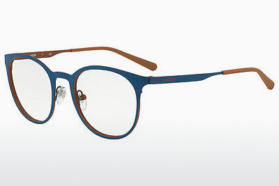 Eyewear Arnette WHOOT! R (AN6113 689) - Blue, Brown