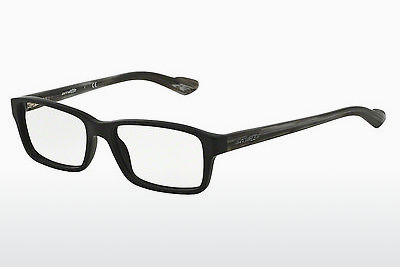 Eyewear Arnette AN7034 1154 - Black