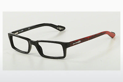 Eyewear Arnette ROADIE (AN7035 1109) - Black