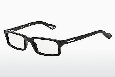 Eyewear Arnette ROADIE (AN7035 1143) - Black