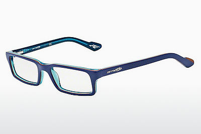 Eyewear Arnette ROADIE (AN7035 1158) - Blue, Transparent