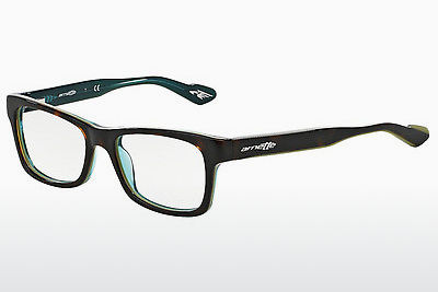 Eyewear Arnette AN7038 1103 - Brown, Havanna, Green