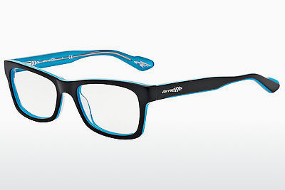 Eyewear Arnette AN7038 1159 - Black