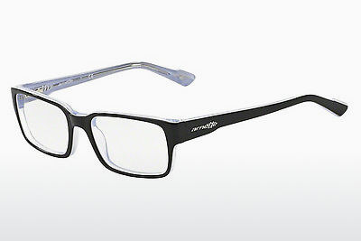 Eyewear Arnette AN7047 1007 - Black