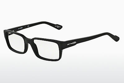 Eyewear Arnette AN7047 1108 - Black