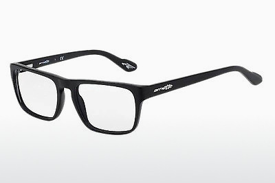Eyewear Arnette HOLLY (AN7050 1108) - Black