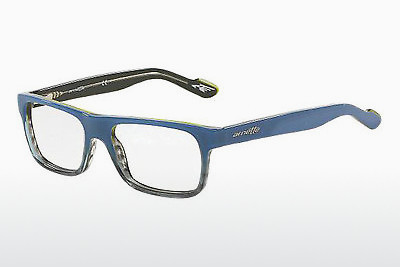 Eyewear Arnette SUB (AN7061 1167) - Blue, Black, Green