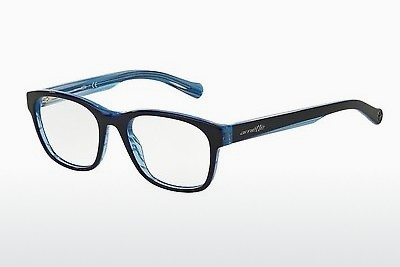 Eyewear Arnette SELECTOR (AN7081 1156) - Blue, Brown, Havanna