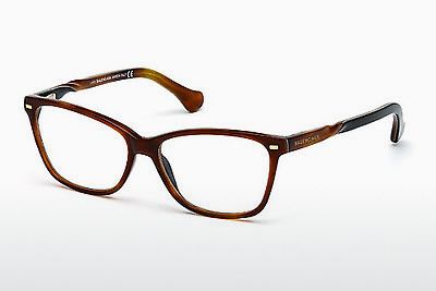 Eyewear Balenciaga BA5007 056 - Brown, Havanna