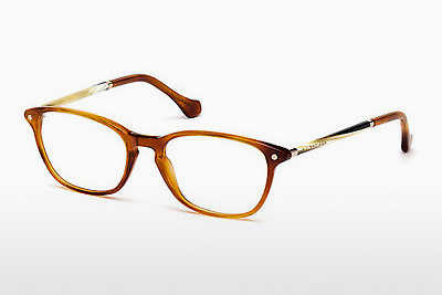 Eyewear Balenciaga BA5017 053 - Havanna, Yellow, Blond, Brown