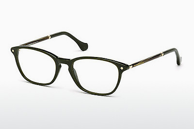 Eyewear Balenciaga BA5017 096 - Green, Dark, Shiny