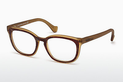 Eyewear Balenciaga BA5032 065 - Brown, Havanna