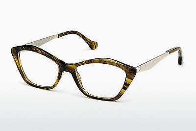 Eyewear Balenciaga BA5040 047 - Brown