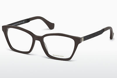 Eyewear Balenciaga BA5071 049 - Brown