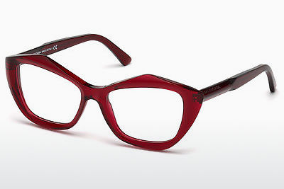 Eyewear Balenciaga BA5074 069 - Red