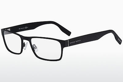 Eyewear Boss BOSS 0511 10G - Black