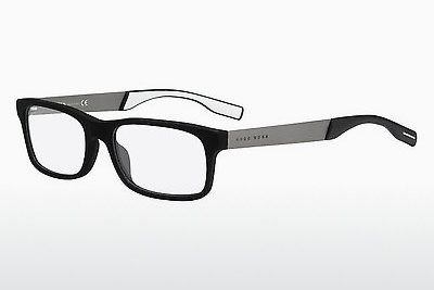 Eyewear Boss BOSS 0550 HD1