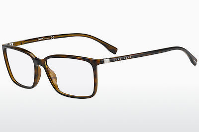 Eyewear Boss BOSS 0679 DWJ - Brown, Havanna