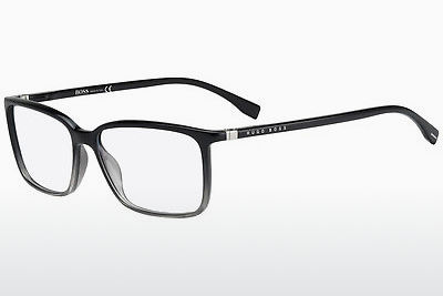 Eyewear Boss BOSS 0679 TW9 - Black