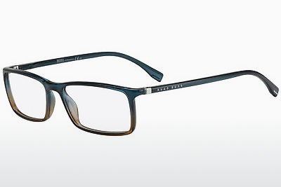 Eyewear Boss BOSS 0680 TV4
