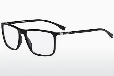 Eyewear Boss BOSS 0713 D28 - Black
