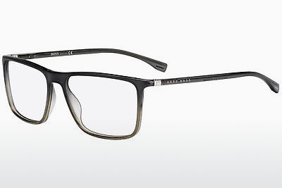 Eyewear Boss BOSS 0713 H0Z - Grey, Brown, Havanna