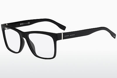 Eyewear Boss BOSS 0728 DL5